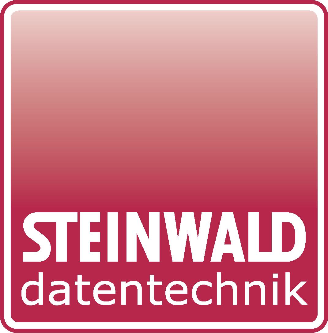 17290:Steinwald Datentechnik GmbH